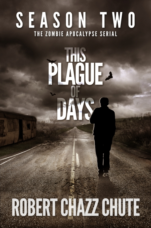 This Plague of Days Season 2