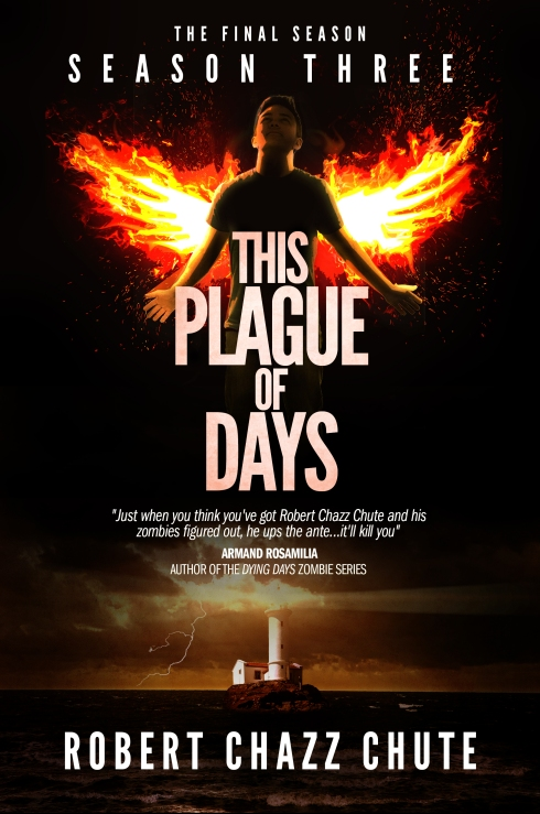This Plague of Days S3 (2)