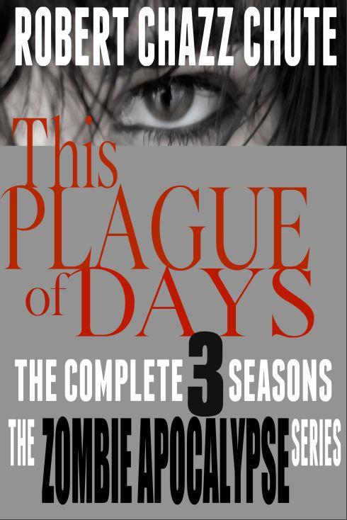 TPOD 123 COVER