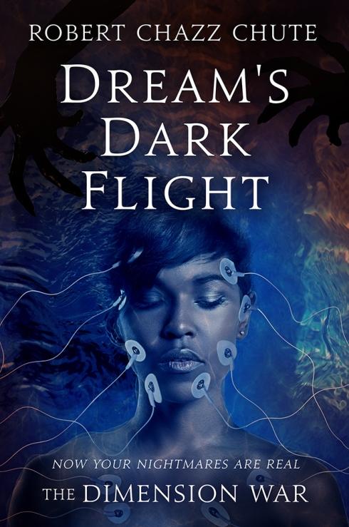 dreams-dark-flight-dw-small